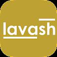 Lavash Mobile Sipariş