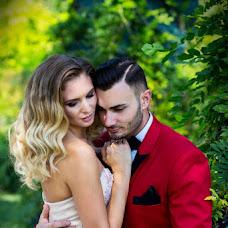 Wedding photographer Stroe Alexandru (AlexStroePhoto). Photo of 31.01.2018