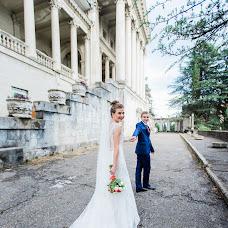 Wedding photographer Katerina Ficdzherald (fitzgerald). Photo of 24.07.2018