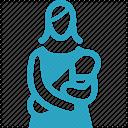 Pregnancy Tips APK