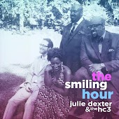 The Smiling Hour