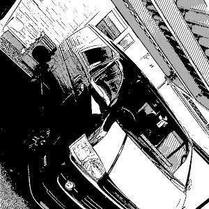 ハイエースバン  ディーゼル4WDのカスタム事例画像 チャン✧エースさんの2018年11月27日13:32の投稿