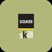 Sciuker SKILL TOUR