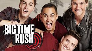 Big Time Rush thumbnail