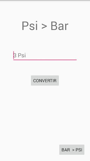 玩免費遊戲APP|下載Convertisseur : Bar - Psi app不用錢|硬是要APP