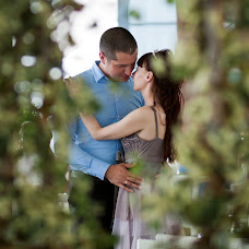 Wedding photographer Mariya Chernysheva (ChernyshevaM). Photo of 17.06.2014