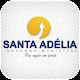 Prefeitura de Santa Adélia (app)
