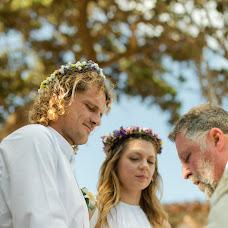 Wedding photographer Pantelis Ladas (panteliz). Photo of 22.10.2018