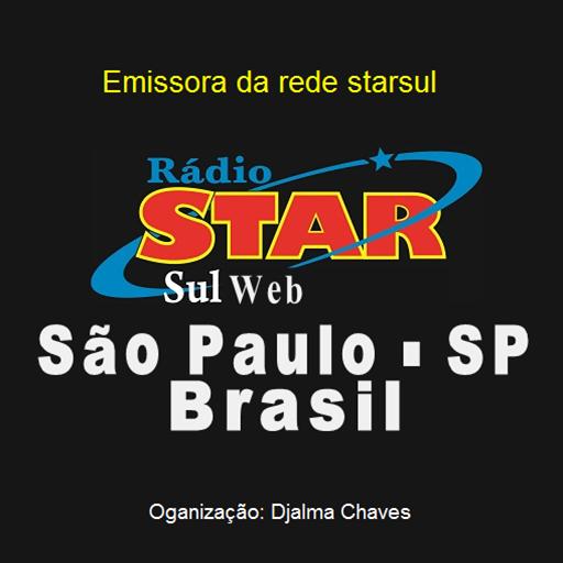 STARSUL WEB SP