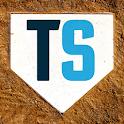 Top Score Baseball icon