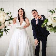 Wedding photographer Maurizio Solis broca (solis). Photo of 26.07.2019
