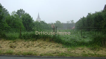terrain à Humbercamps (62)