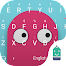 Pink Minion.. file APK for Gaming PC/PS3/PS4 Smart TV