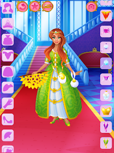 Dress up – Games for Girls Apk Download For Android 9