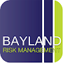 Bayland Risk Management APK icon