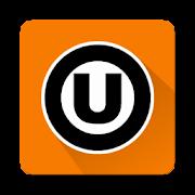 UnitsPro