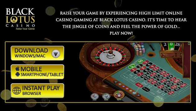 Best hands to play in blackjack