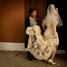Wedding photographer Jamil Valle (jamilvalle). Photo of 31.03.2017
