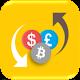 Simple Exchange Rate APK