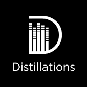 Distillations Podcast