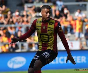 Mooi gebaar en/of gewoon terecht? Fans van KV Mechelen verkiezen Aster Vranckx tot man van de match