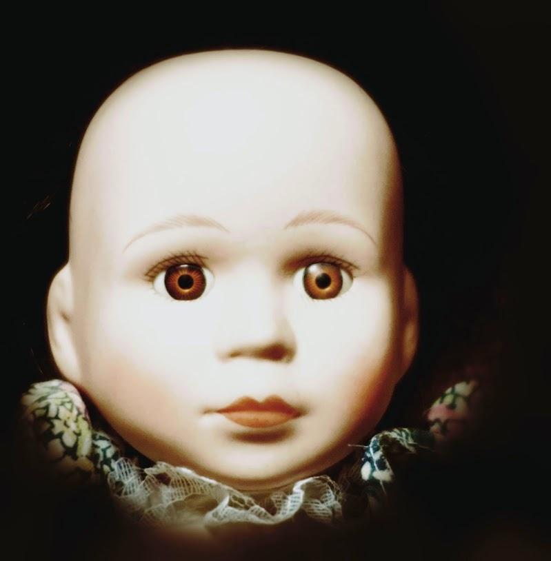 bambolina di clarin65