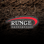 Runge Enterprises
