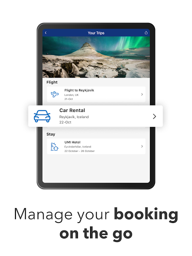 Booking.com: Hotels, Apartments & Accommodation 23.8 Screenshots 9