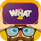 What.is - Tell Me apk