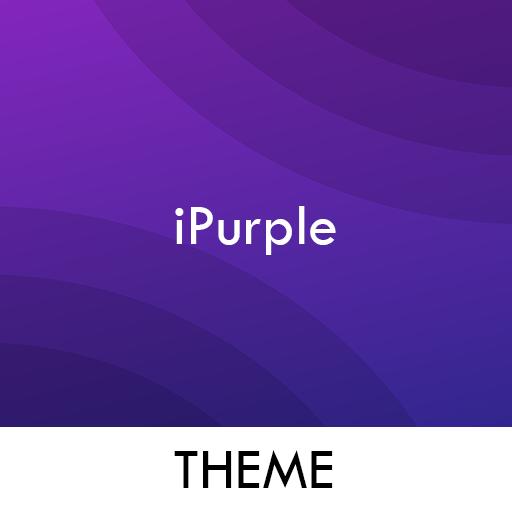 iPurple for XPERIA™