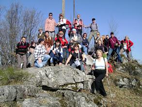 Photo: 20080224.OŠTRC