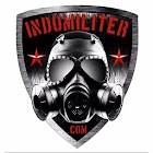 Indomiliter - Support Our Troops icon