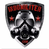 Indomiliter - Support Our Troops