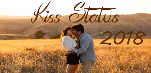 Kiss Status 2018 for PC