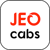 JeoCabs