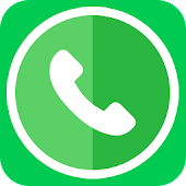 Guide for Whatsapp App