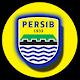 Berita Persib Bandung- Online 2018 for PC-Windows 7,8,10 and Mac