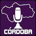 Córdoba Radio Stations FM Free Icon