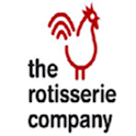 The Rotisserie Co