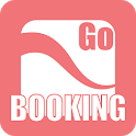 GoBooking icon