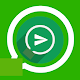 Wats-Tools-Direct Message,Save Status Stories Download for PC Windows 10/8/7