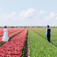 Wedding photographer Sen Yang (senyang). Photo of 14.08.2019
