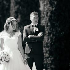 Wedding photographer Kolya Solovey (solovejmykola). Photo of 22.11.2018