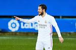 """Zidane rekent op Hazard tegen ex-club: """"Ik zie geen twijfels, hij zal het team heel wat bijbrengen"""""""