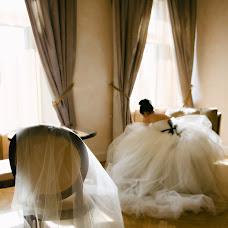 Fotógrafo de bodas Claire Morgan (clairemorgan). Foto del 10.09.2015