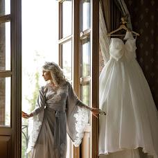 Wedding photographer Andrey Nesterov (NestAnd). Photo of 21.03.2018