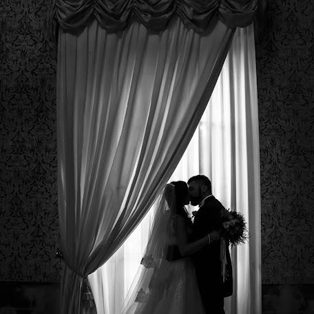 Fotografo di matrimoni Luca Fadda (lucafaddafotogr). Foto del 18.06.2016