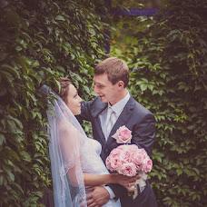 Wedding photographer Sergey Toropov (Understudio). Photo of 10.12.2014