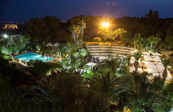 Hotel Della Valle Wellness & Spa