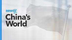 China's World thumbnail